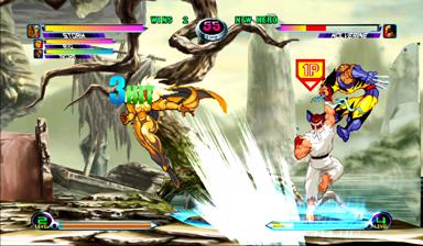 Marvel vs Capcom 2 Mvsc2_19