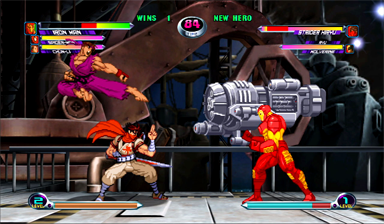 Marvel vs Capcom 2 Mvsc2_20