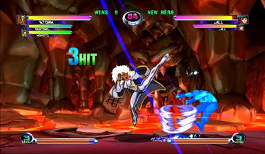 Marvel vs Capcom 2 Mvsc2_21