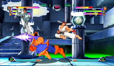 Marvel vs Capcom 2 Mvsc2_22