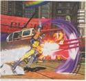 Marvel vs Capcom 3 Primeras Imagenes y Detalles! Gi-mvc10