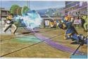 Marvel vs Capcom 3 Primeras Imagenes y Detalles! Gi-mvc12
