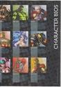 Marvel vs Capcom 3 Primeras Imagenes y Detalles! Gi-mvc15