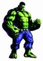 Marvel vs Capcom 3 Diseños de Personajes y Trailer! Hulk-m10