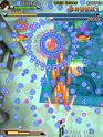 Neo Geo Heroes: Ultimate Shooting! Ngs310