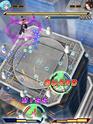 Neo Geo Heroes: Ultimate Shooting! Ngs410