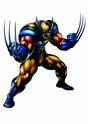 Marvel vs Capcom 3 Diseños de Personajes y Trailer! Wolvie10