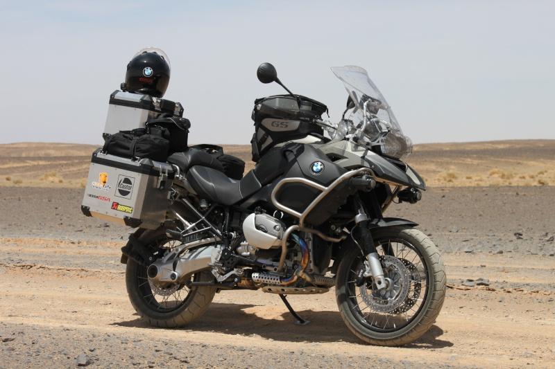 Vos plus belles photos de motos - Page 3 Img_0711