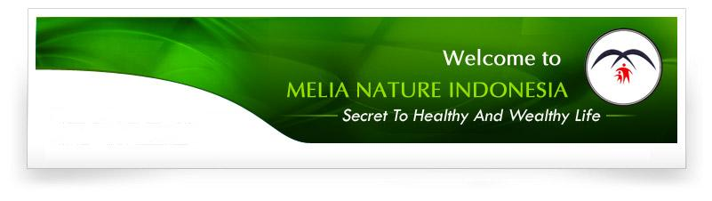 <font color=green><b>-= Melia Nature Communitas =-</b></font>