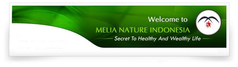 <font color=green><b>-= Melia Nature Communitas =-</b></font>