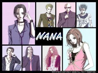 Nana Nana10