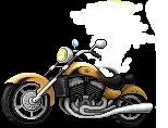 Motorcycle by Scurvyyy Motorc10