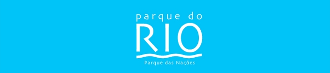 Parque do Rio - Forum