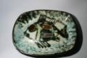 Wye pottery, Clyro, Adam Dworski Wye_pl10