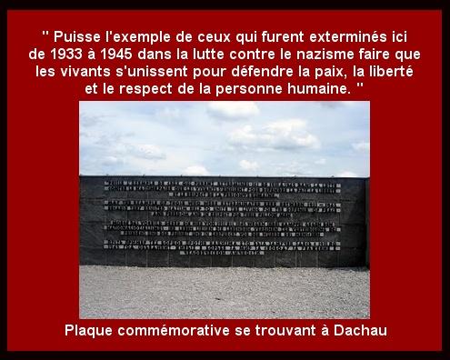 Salauds de pauvres ! Dachau11