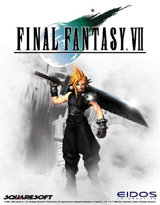 final fantasy 7 Ff720p10
