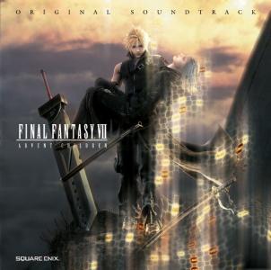 final fantasy 7 Z_fina10