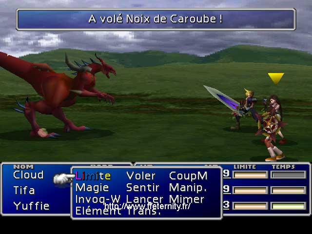 final fantasy 7 Z_fina14