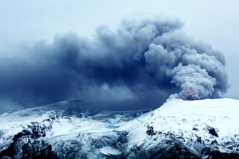 Foto eruzione Fimmvörðuhálsi - Islanda - Pagina 3 45379812