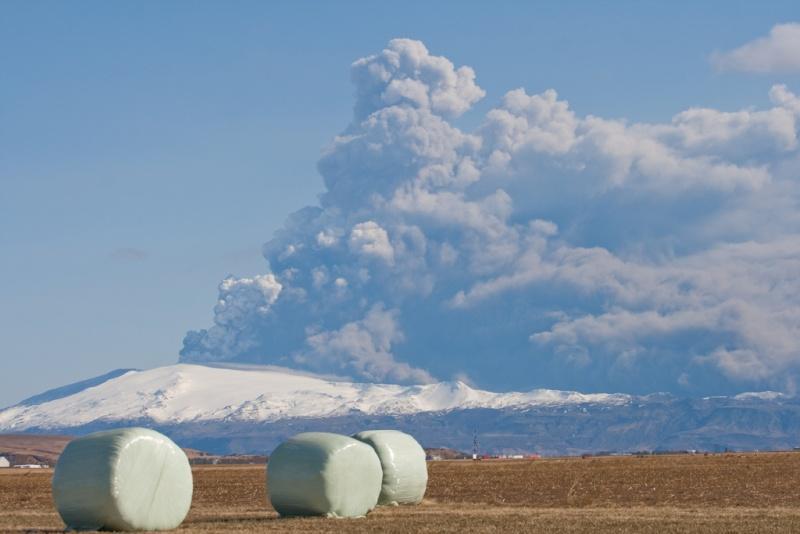 Foto eruzione Fimmvörðuhálsi - Islanda - Pagina 3 45407710