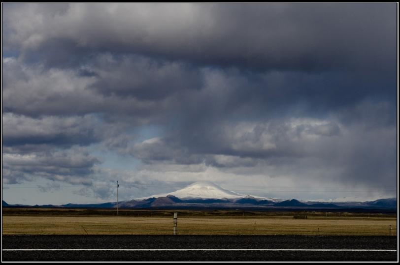Foto eruzione Fimmvörðuhálsi - Islanda - Pagina 3 45416010