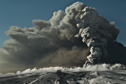 Foto eruzione Fimmvörðuhálsi - Islanda - Pagina 5 45458810