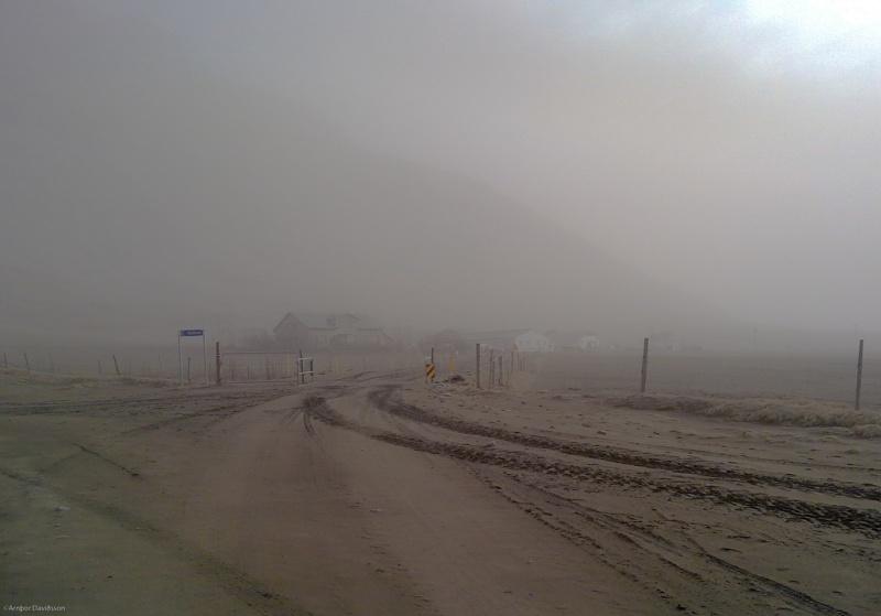 Foto eruzione Fimmvörðuhálsi - Islanda - Pagina 5 45460210