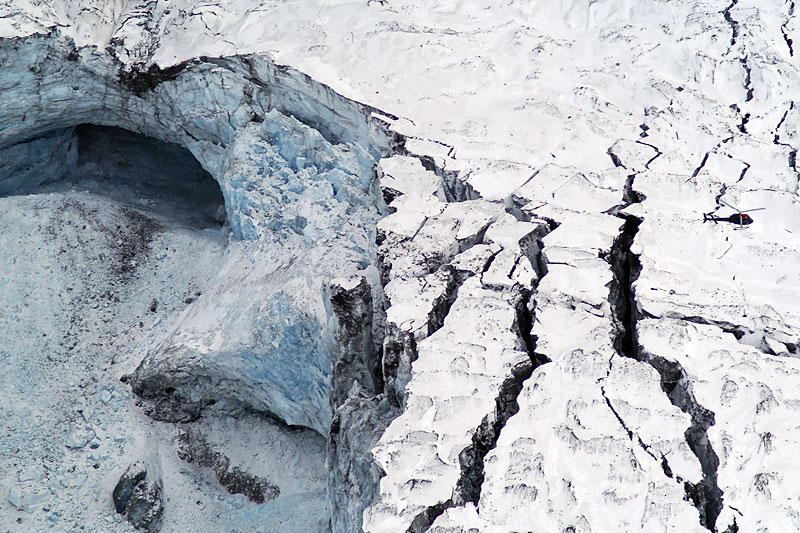 Foto eruzione Fimmvörðuhálsi - Islanda - Pagina 3 Ejafja21