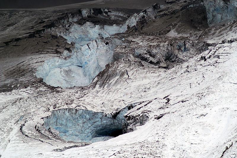 Foto eruzione Fimmvörðuhálsi - Islanda - Pagina 3 Ejafja22
