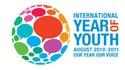 Année internationale de la Jeunesse ! Offici10
