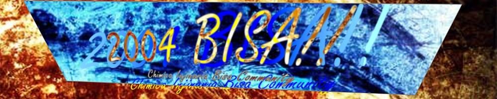 Bisa Community