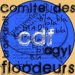Comité Des Floodeurs, Alias CDF ! Cdf_ag10