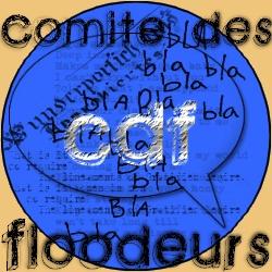 Comité Des Floodeurs, Alias CDF ! Cdf_de10