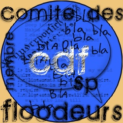 Comité Des Floodeurs, Alias CDF ! Cdf_sp10