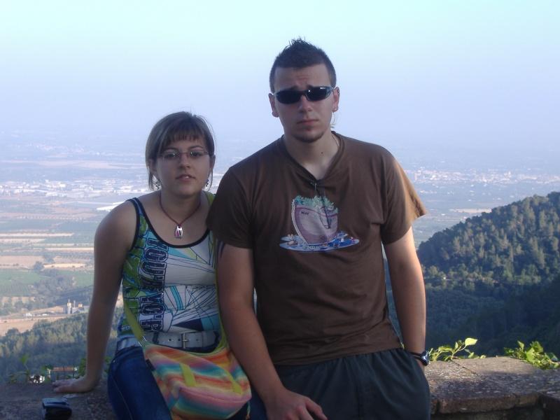 Fotos de nosotros off-line ^^ Mirama10