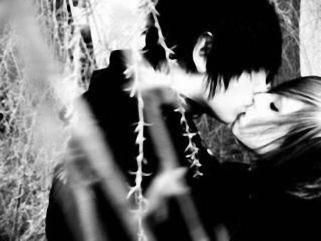EMO PHOTO GALLERY Emo-pi10