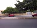*** PHOTOS ECOLES DE CASA-OASIS Casa_e13