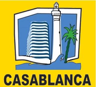 NOUVELLES DE CASABLANCA Casa_l10