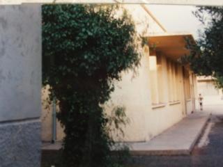 *** PHOTOS ECOLES DE CASA-OASIS Ecole_22