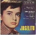 GENERATION DES ANNÉES 60 (60'S) Joseli10