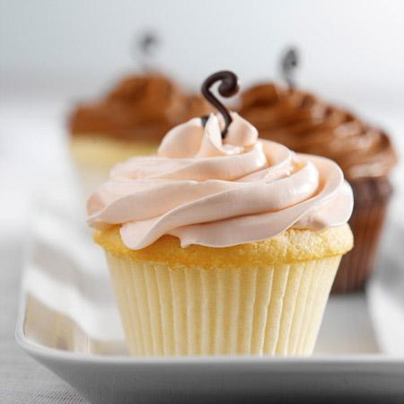 [CHERRY MERRY MUFFINS] Recettes de Muffins ! ...et cupcakes ;) Signat10