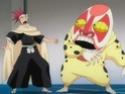 Забавные и смешные моменты из аниме. Dddn10