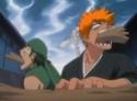 Забавные и смешные моменты из аниме. Dydund10