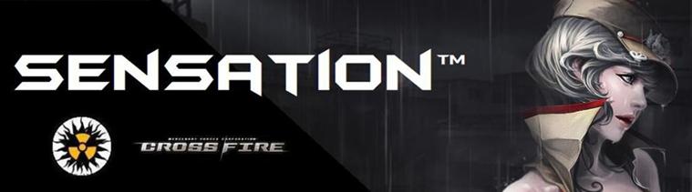 Sensation™
