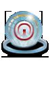 demande de position de boutons I_icon10