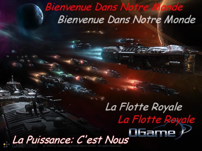 Flotte-Royale