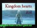 Kingdom Hearts Rol Banner10