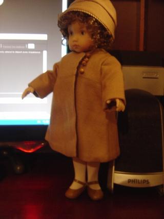Les poupées Boneka Dsc02518