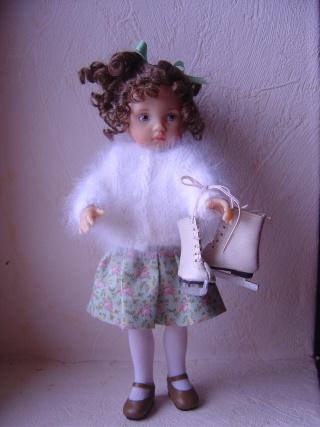 Les poupées Boneka Dsc02719
