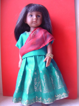 Les poupées Boneka Dsc02721
